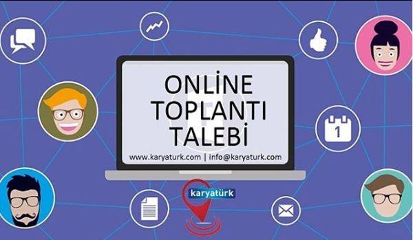 arvento online destek